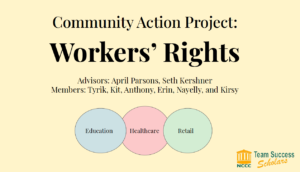 Community Action Project Worker's Rights pdf